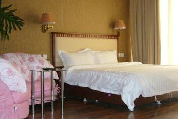 Endemin Hotel - 4
