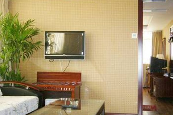 Endemin Hotel - 6
