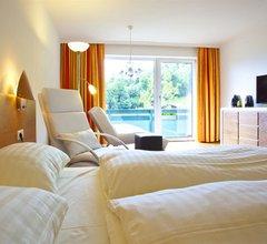 Adnets Hotel Hubertushof