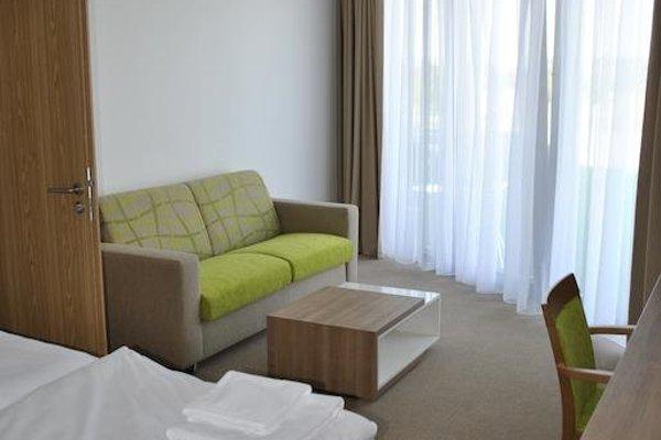 Hotel Golf Jezera - фото 13