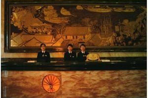 Hui Hua International - фото 7