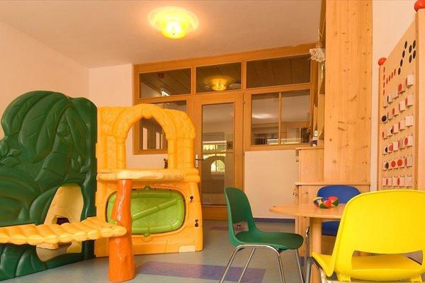 Gasthaus-Landhotel Traunstein - фото 6