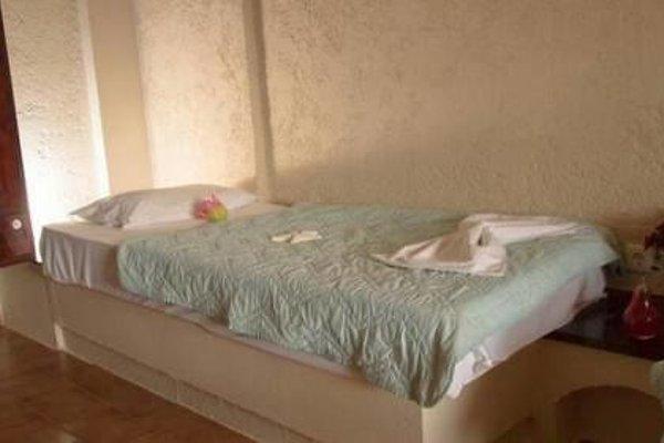 Stalis Bay Apartments - фото 15