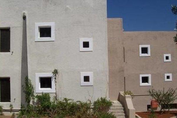 Stalis Bay Apartments - фото 17