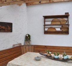 Bauernhof Biohof Veit - ein Haus am Hof - unser Urlaub