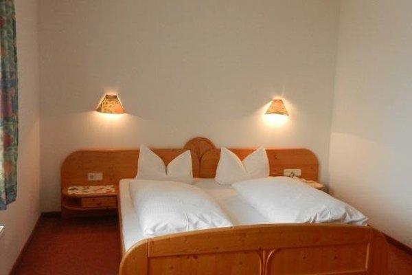 Hotel Krone - фото 4