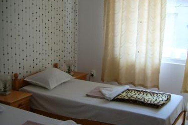 Hotel Pasians - фото 7