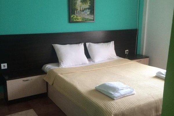 Vida Family Hotel - фото 50