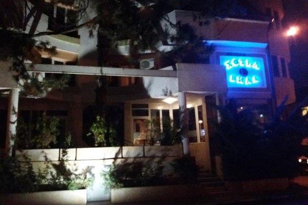 Vida Family Hotel - фото 18