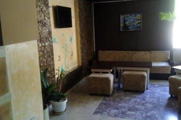 Vida Family Hotel - фото 9