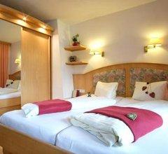 See Hotel Karntnerhof
