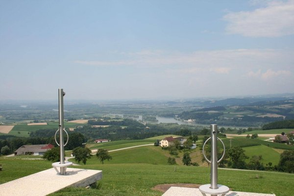 Gasthof Alpenblick - фото 18