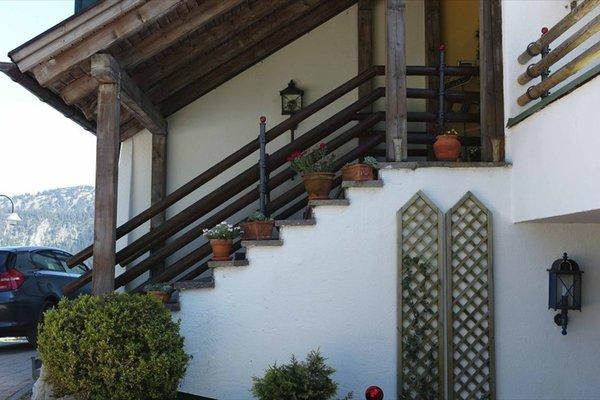 Berghotel Zugspitzblick - фото 3
