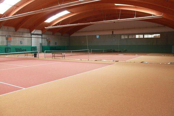 Sportpark - 15