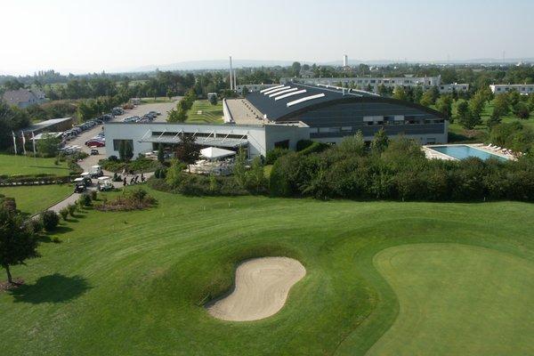 Sportpark - 19