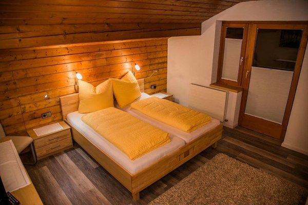 Gasthaus Glockle - фото 10