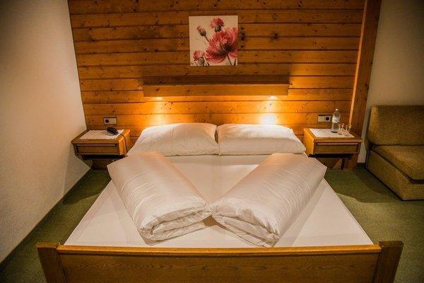Gasthaus Glockle - фото 12