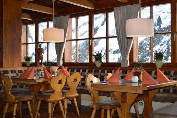 Gasthaus Glockle - фото 16