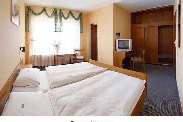 Keinath Stuttgart - фото 51