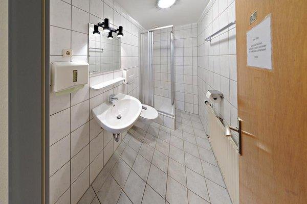 Keinath Stuttgart - фото 10