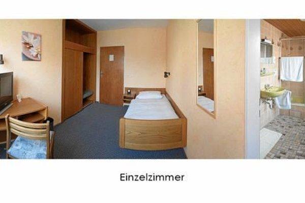 Keinath Stuttgart - фото 19