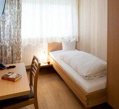Hotel Gasthof Walderhof