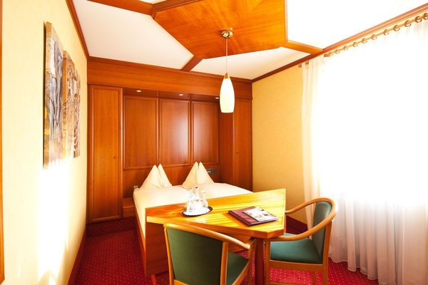 Hotel Azenberg - фото 25