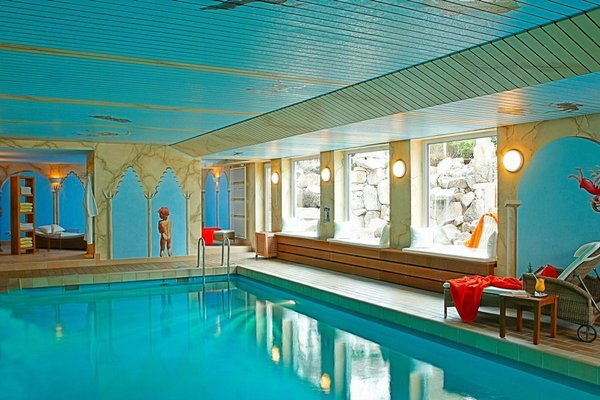 Hotel Azenberg - фото 18