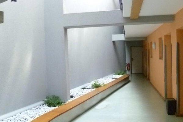 Abalon Hotel ideal - фото 3