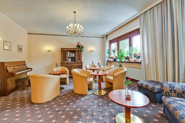 Hotel am Feuersee - фото 6