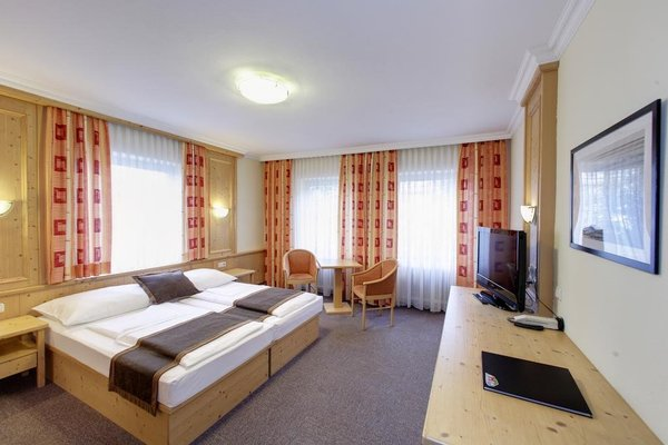 Hotel Magerl - фото 6