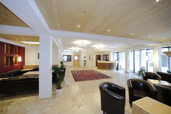Hotel Magerl - фото 7