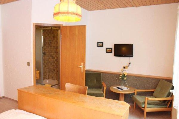 Hotel Hottmann - фото 11