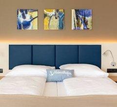 Familiengastehaus Seebad Rust