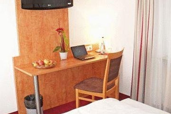 Hotel Neuwirtshaus - Superior - 4