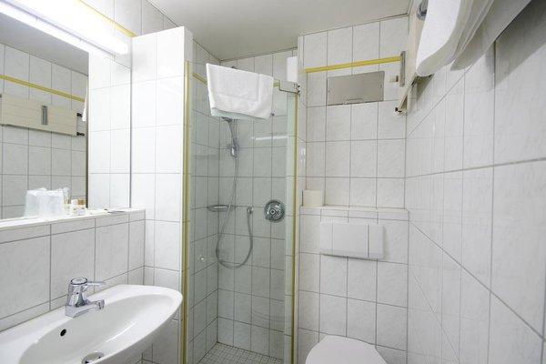 Hotel Neuwirtshaus - Superior - 5