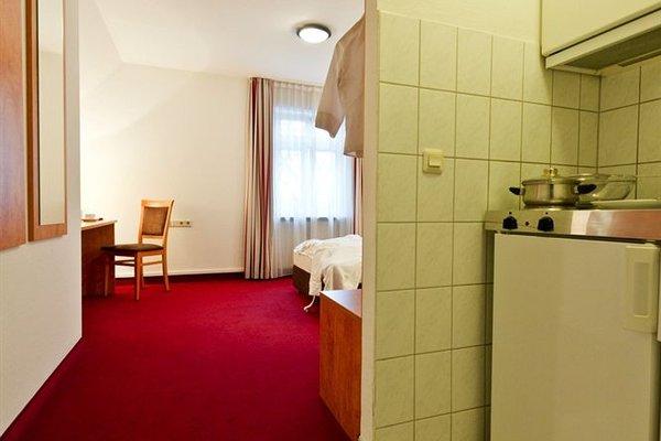 Hotel Neuwirtshaus - Superior - 7
