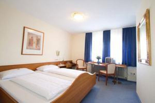 Rotenwald Hotel - фото 6