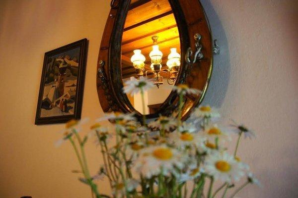 Haus Lisa - фото 16