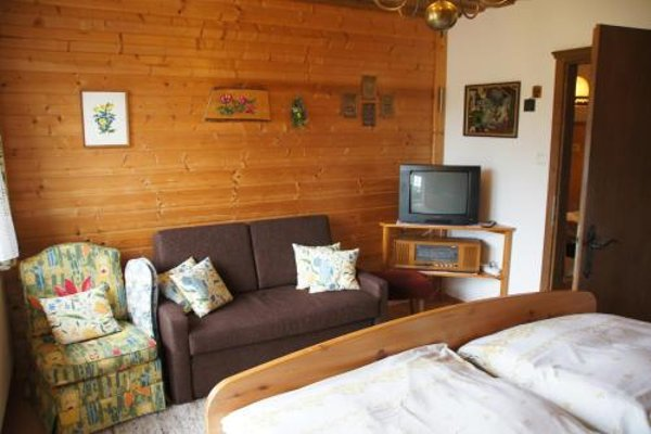 Haus Lisa - фото 6
