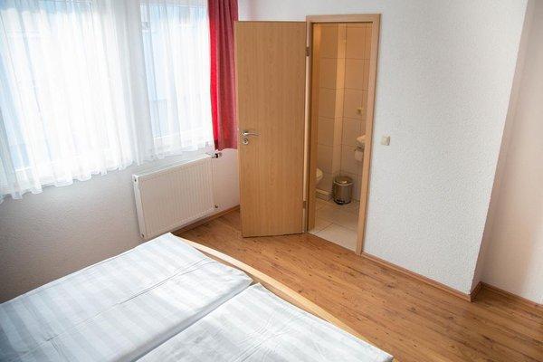 Linde Stuttgart - фото 10
