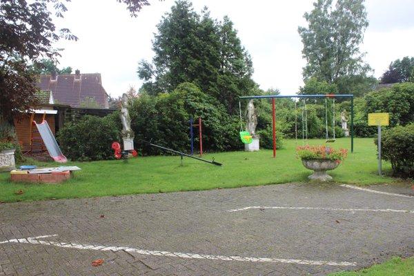 Meyerhof Heiligenrode - фото 21