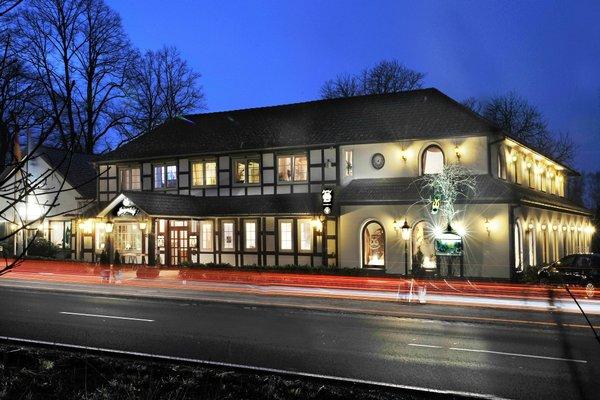 Meyerhof Heiligenrode - фото 22