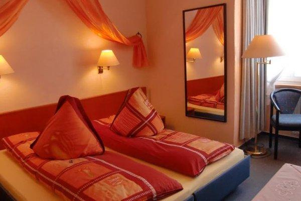 Hotel Beutel Chalet Waldfrieden - 45