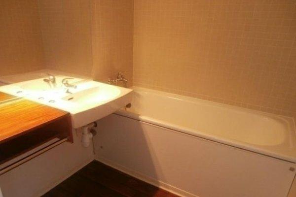 Rental Apartment Victoria surf 11 - Biarritz - фото 13