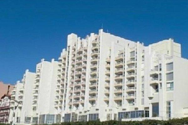 Rental Apartment Victoria surf 11 - Biarritz - фото 15