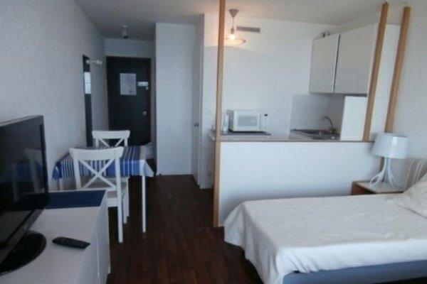 Rental Apartment Victoria surf 11 - Biarritz - фото 4