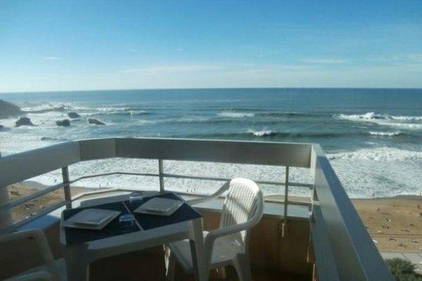 Rental Apartment Victoria surf 11 - Biarritz - фото 5
