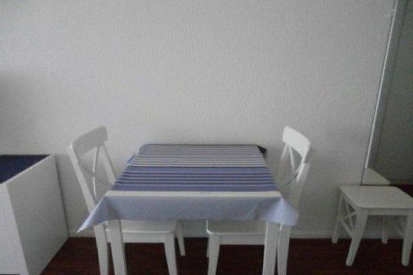 Rental Apartment Victoria surf 11 - Biarritz - фото 7