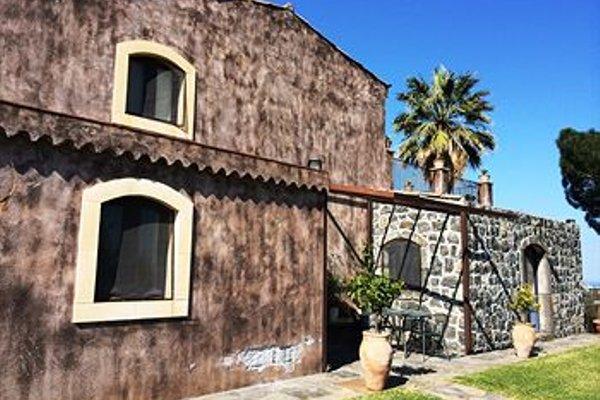 Villa Etna - фото 50